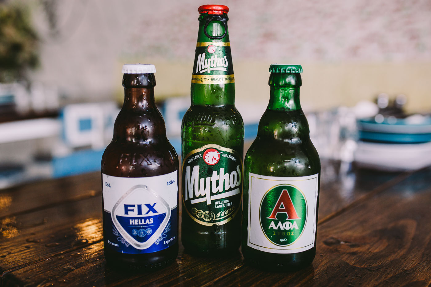 Drinks-40