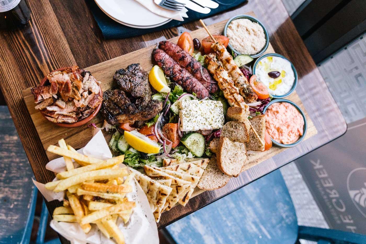 Food-189
